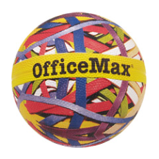 OfficeMax 1 Office Max: $5 off $25 Purchase Coupon