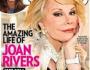 PEOPLE Joan Rivers Tribute Magazine