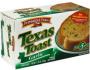 Pepperidge Farm Texas Toast