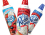 Reddi Wip Whipped Toppings