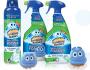 Scrubbing-Bubbles-Mega-Shower-Foamer