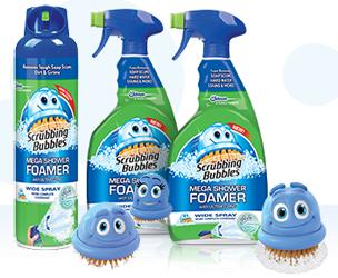 http://hunt4freebies.com/coupons/wp-content/uploads/2014/09/Scrubbing-Bubbles-Mega-Shower-Foamer.png