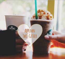 Starbucks Fall Drinks Starbucks: Buy 1 Get 1 FREE Fall Drinks (9/17 9/21)