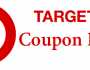 Target-Coupon-Policy