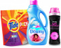 Tide-PODS-and-Downy