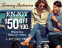 Tommy-Bahama-50-off-100