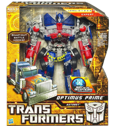 Transformers Toy 2 NEW Transformers Toy Coupons