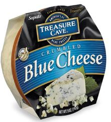 Treasure Cave Cheese 10 NEW Coupons: Treasure Cave Cheese, Larabar, Watcher Watchers and More