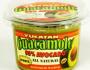 Yucatan-Guacamole11
