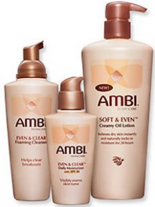 Ambi Products 225x300 2 NEW Ambi Product Coupons