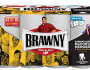 Brawny-Pick-A-Size-Paper-Towel-Rolls