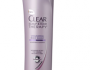 CLEAR-Scalp-and-Hair