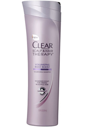 CLEAR-Scalp-and-Hair
