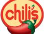 Chilis-logo11