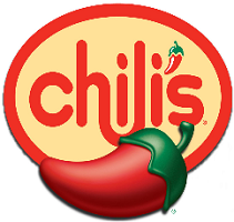 Chilis logo11 Chili's: FREE Chips and Salsa or Guacamole or Queso wyb Entree Coupon