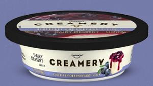 Dannon Creamery $.50 off Dannon Creamery Coupon
