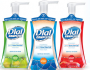 Dial-Complete-Hand-Soaps