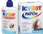 Icy-Hot-Arthritis