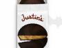Justin PB