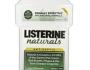 LISTERINE NATURALS Mouthwash
