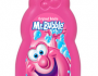 MrBubble Product