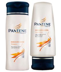 Pantene Product 4 NEW Pantene Coupons
