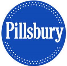 Pillsbury 5 26 NEW Pillsbury Coupons