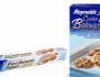 reynolds-parchment-paper-rolls-and-cookie-baking-sheets