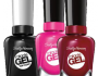 Sally-Hansen-Miracle-Gel-Product