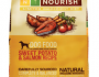 Simply Nourish Dry Dog