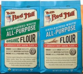 Single Bobs Red Mill Product