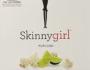 Skinnyirl Popcorn