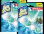 Soft-Scrub-Toilet-Care-Rim-Hangers