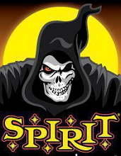 Spirit of Halloween1 Spirit Halloween: $10 off $50 or More Purchase Coupon