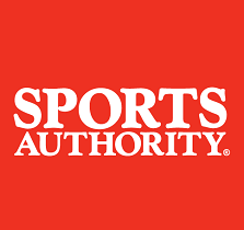 Sports Authority Sports Authority: 20% off Your Entire Purchase Coupon