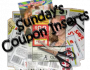 Sunday-coupon-inserts-10-12