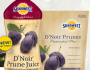 Sunsweet DNoir Prunes