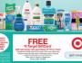 Target-Ad-Coupon