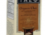 Tazo Chai Product