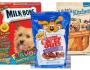dog-snacks