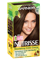 garnier-nutrisse-hair-color-product