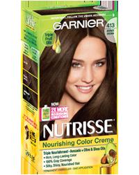 garnier-nutrisse-hair-color-product