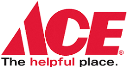 Ace Hardware1 ACE Hardware: 50% off One regular Priced Item Under $30 on 11/28