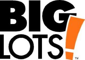 Big Lots 300x213 Big Lots: $5 off $25 Purcahse on 11/26