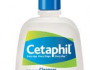 Cetaphil-Daily-Facial-Cleanser1