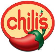 Chilis logo11 3 NEW Chilis Coupons