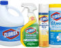 Clorox-Products