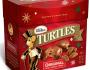 DeMets TURTLES Holiday Package