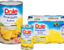 Dole Canned Pineapple Juice