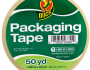 Duck-Packaging-Tape